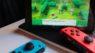 Une (ou plusieurs) nouvelle Switch ? Nintendo dément...
