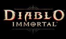 Le (déjà) mal-aimé Diablo Immortal, simple repompe d' Endless of God ?