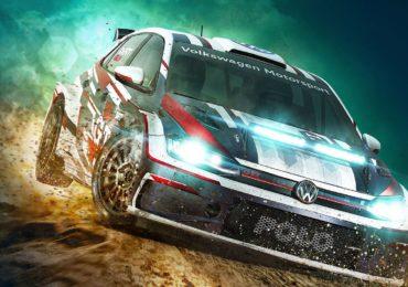 DiRT Rally 2.0 dévoile ses éditions et ses bonus de précommande