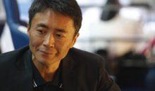 Interview de Kazunori Yamauchi (Gran Turismo) : « Je n'aurais jamais pensé en arriver là »