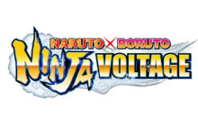 Joyeux anniversaire NARUTO X BORUTO NINJA VOLTAGE !