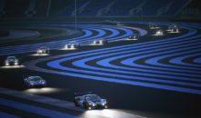 PS5 et Xbox Series : trailer inédit pour Assetto Corsa Competizione