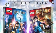Le retour d'Harry Potter annoncé, pile au rendez-vous d' Halloween