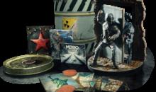 Metro Exodus : une édition très limitée…et coûteuse !