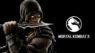 Mortal Kombat 11 serait bien sur les rails !