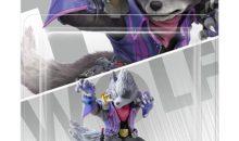 Planning officiel des sorties Amiibo Super Smash Ultimate