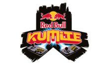 Red Bull Kumite 2018 : programme et horaires des réjouissances