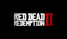 Test : Red Dead Redemption 2, évidemment incontournable