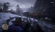 Red Dead Redemption 2 Online : qui peut y jouer et quand ?