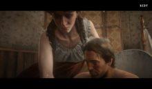 Red Dead Redemption 2 : précisions sur la date de la bêta online