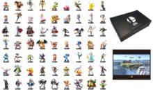 Super Smash Bros Ultimate : une édition qui l'est tout autant