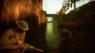 Test de 11-11 Memories Retold, une fresque captivante de la Première Guerre Mondiale !