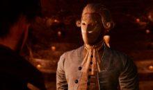 The Council : tous les épisodes dans une version boite, en décembre