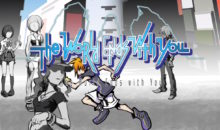 Test de The World Ends With You -Final Remix- sur Switch : Shibuya à la vie à la mort