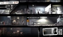 This War of Mine sur Switch : survivre, oui, mais pour la bonne cause…