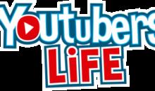 Vis ma vie de Youtubeur avec Youtubers Life OMG! Edition