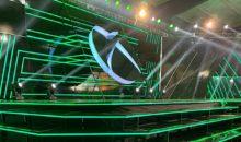 X018, une fête sans grande surprise pour la Xbox One