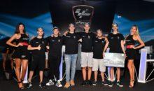 eSport : la finale MotoGP (Valence) à suivre aujourd'hui, en direct