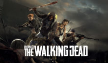 Overkill's The Walking Dead est disponible sur PC