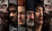Test d'Overkill's The Walking Dead