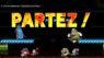 Ventes : Super Smash Bros Switch déjà dans l'histoire