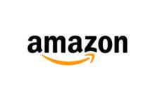 Amazon grand vainqueur des fêtes de fin d'année, en France
