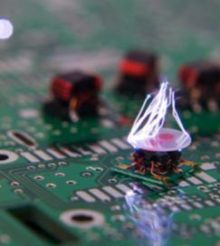 Comment optimiser le placement des composants PCB?