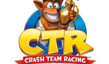 Crash Team Racing Nitro-Fueled : pimp my kart