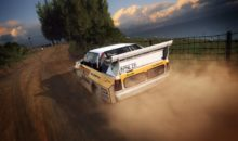DiRT Rally 2 revisite l'histoire du rallye