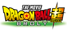 Dragon Ball Super – Broly : vers une sortie nationale
