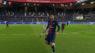 FIFA 19 : quand Lewis Hamilton bat King Bach...avec le PSG !