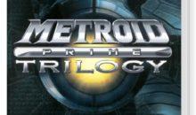 Switch : Metroid Prime Trilogy, une sortie qui serait logique