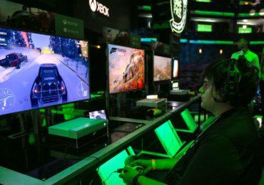 Notre top 10 des meilleurs jeux Xbox One en 2018