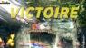Plus de 1,2 millions de ventes en 3 jours pour Super Smash Ultimate