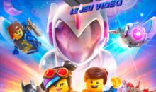 La Grande Aventure Lego 2 : le jeu vidéo : tout est super génial !