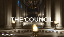 Test de The Council Episode 5: Checkmate: fin du game