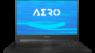 Gigabyte lance AERO 15, le PC intelligent