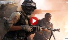 La Battle Royale investit Battlefield V dans quelques jours