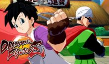 Dragon Ball FighterZ Season Pass 2 : 4 combattants dévoilés