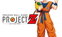 Dragon Ball Z : Project Z : retour aux sources
