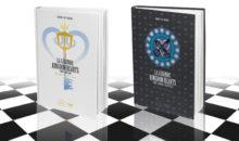 Révisez Kingdom Hearts avant la sortie du III