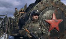 Metro Exodus, un making-of en trois parties