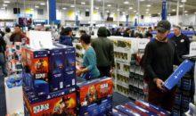 NPD dévoile les 20 jeux les plus vendus en 2018 aux USA