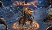 Outward est disponible : quand l'ordinaire devient extraordinaire
