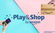 Play&Shop : l' appli qui réduit le prix de vos jeux mobile