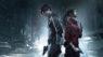 Resident Evil 2, la démo jouable cartonne !