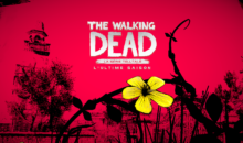Test de The Walking Dead l'Ultime Saison Episode 1 : Sa Majesté des Mouches