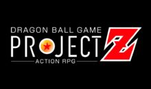 Un nouveau Dragon Ball Z de type action-RPG en préparation !