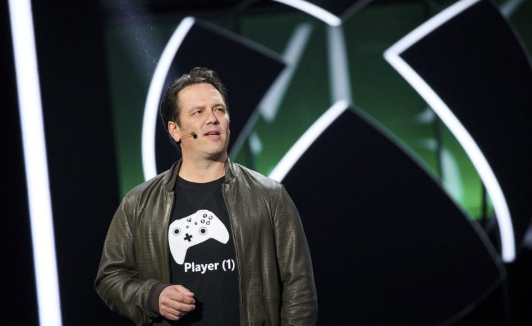 Xbox annonce un E3 2019 de dingue !