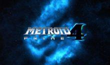Metroid Prime 4 s'offre du lourd avec un ex de God of War !